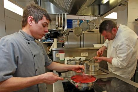 foto: Fonz www.dekrantvanblankenberge.be