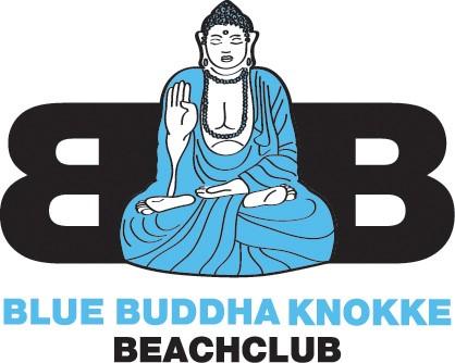blue buddha knokke