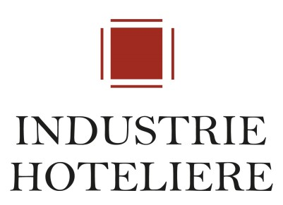 industrie hotellerie