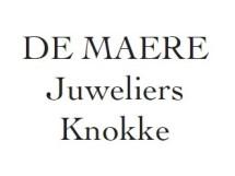 Juwelier_de_maere
